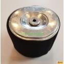 Luftfilter-löst -  Loncin G340- G390-G420