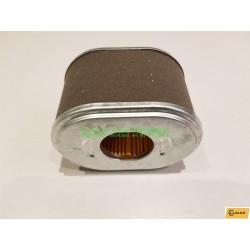 Luftfilter-löst -  Loncin G160F-G200F