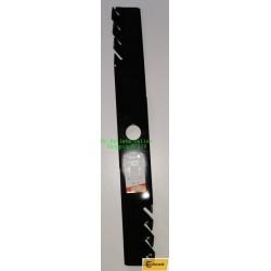 Gräsklippar kniv 52 cm. Till HGS87555