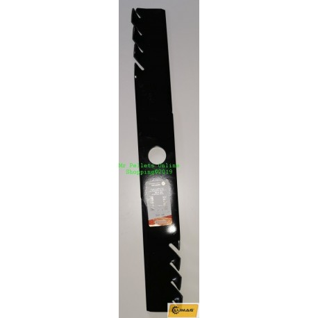 Gräsklippar kniv 52 cm. Oregon till HGS85064