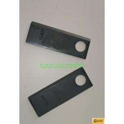 Gräsklippar kniv Till HGS87564