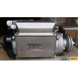 Motor till Stenkap STM 350-800 & FS 350-1200 PRO