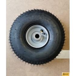 Styr Hjul till MD500E PRO