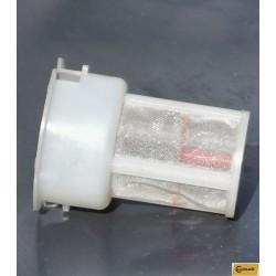 Bränslefilter - Tankfilter GF200-196CC