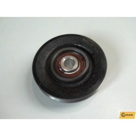 centrifugal koppling - slungkoppling -clutch rpRP1100,RP700 m.m.