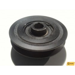 RP160HPC centrifugal koppling - slungkoppling -clutch